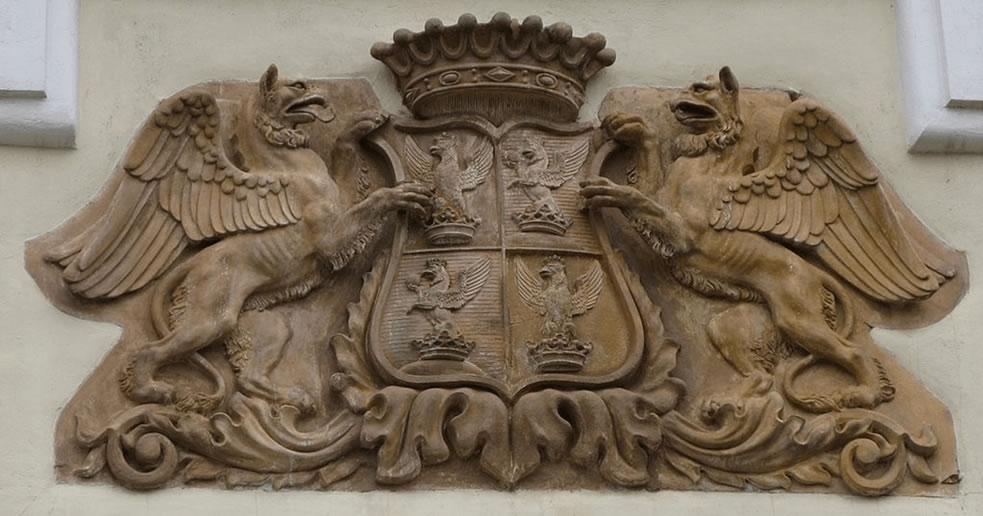 Drašković-family-Coat-Arms