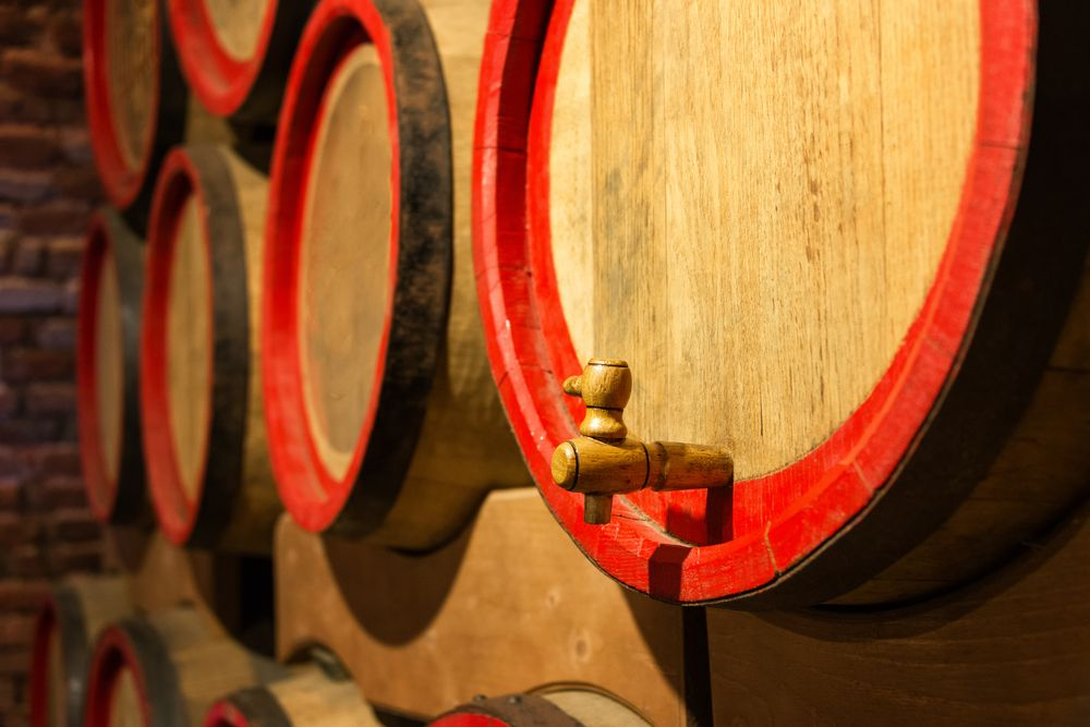 baranya-wine-cellar