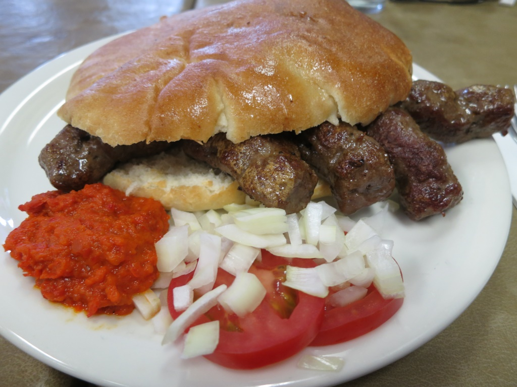 cafe-old-bridge-cevapi