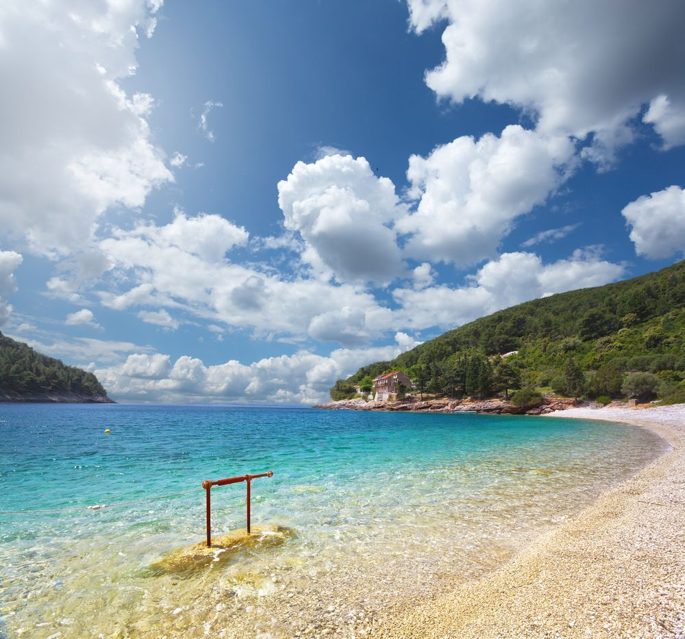 croatia-beach-korcula