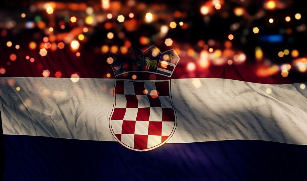 croatian-national-anthem