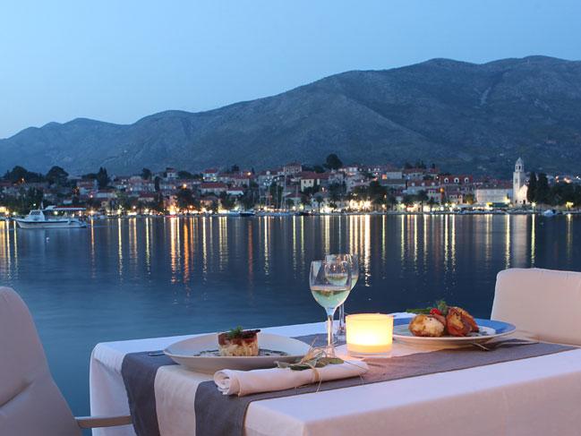 five-star-hotel-croatia-dubrovnik-restaurant