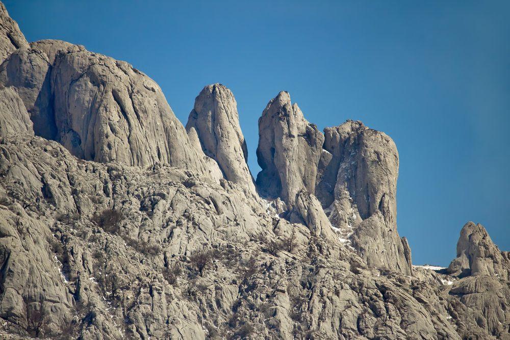 velebit-mountain