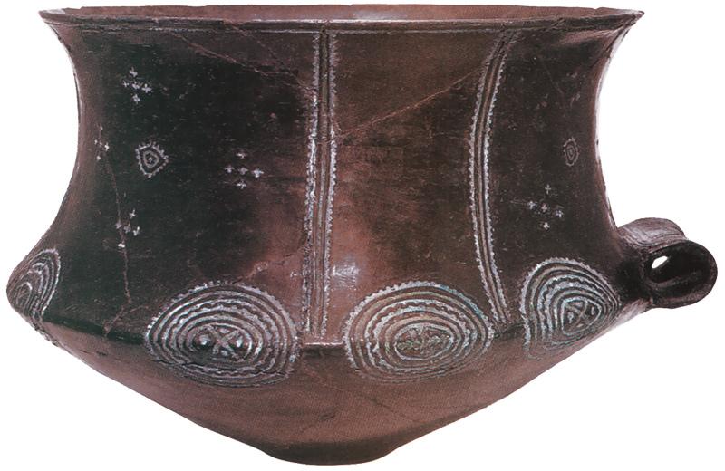 vučedolska-kultura