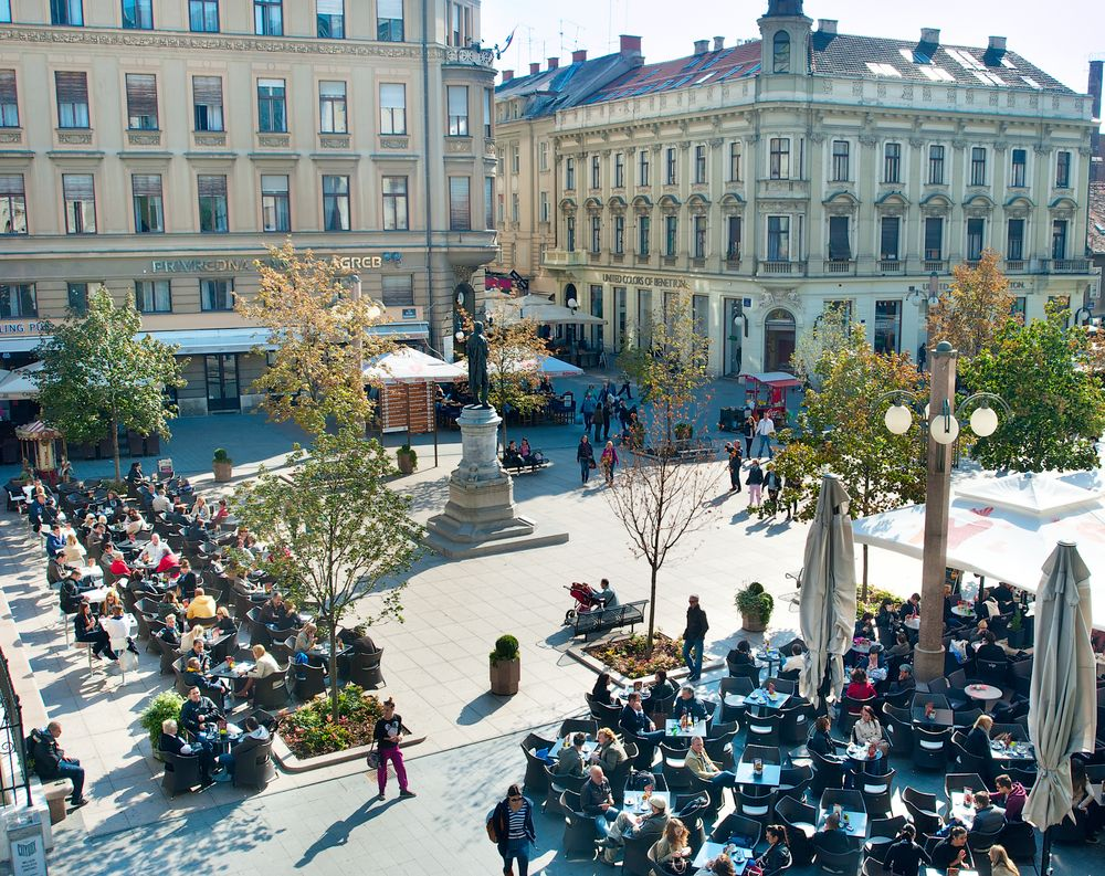 zagreb-flower-square