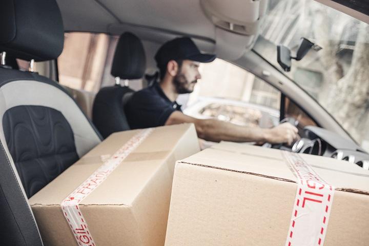 Cómo saber si debemos instalar o no una mampara en nuestra furgoneta