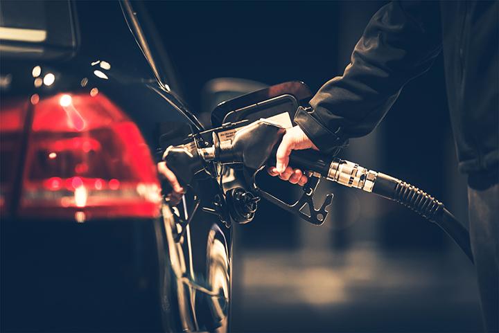 El gobierno aprueba el incremento del impuesto al diesel en 3,8 céntimos por litro