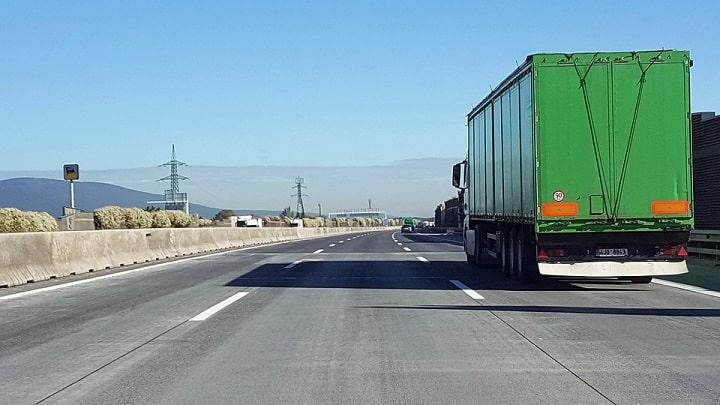 Fenadismer pide al Gobierno que admita las ERTEs en el transporte por causas de fuerza mayor
