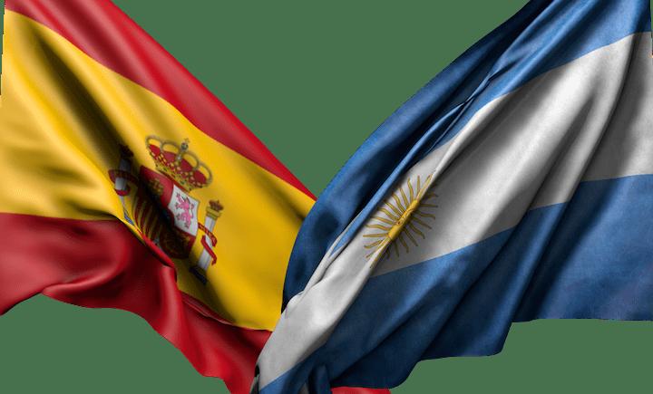 aduana en argentina aranceles tramites e impuestos