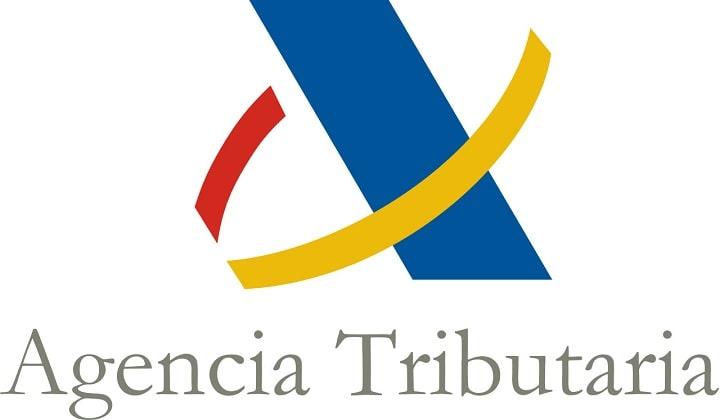 Hacienda quiere obtener más pruebas de fraudes fiscales con inspectores de incógnito