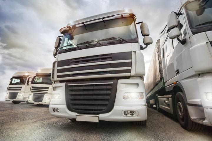 Gobierno amplia moratoria para leasing y renting de camiones y autobuses hasta nueve meses