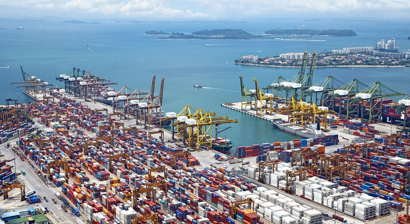 Las llamadas medidas antidumping, son medidas de defensa comercial a la hora de realizar operaciones en el comercio exterior.