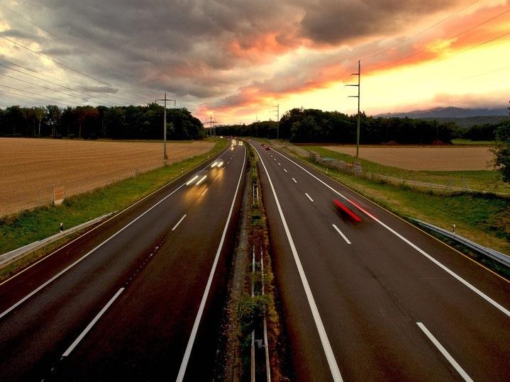 Peajes en todas las autovías para 2023