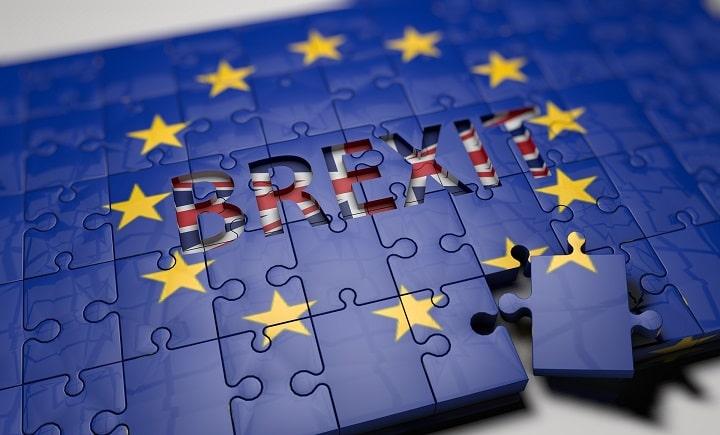 El Brexit no obstaculizará el transporte de mercancías