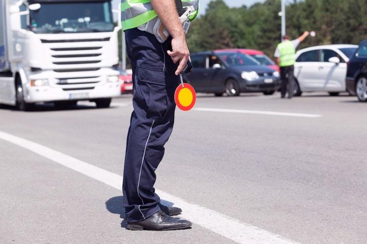 CETM pide realizar controles obligatorios periódicos de alcohol y drogas para los camioneros