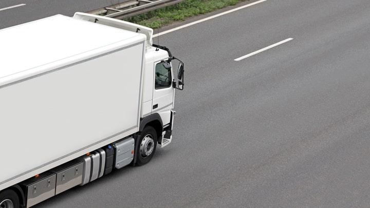 CETM reclama al Gobierno navarro que cese la criminalización del transporte de mercancías