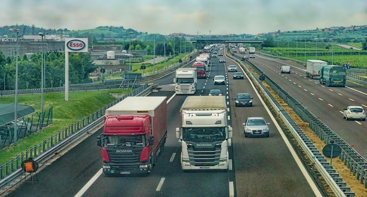 El Comité Nacional del Transporte impugnará el nuevo ROTT