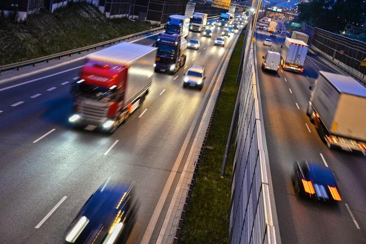 Comité Madrileño de Transporte pide incluir el sector del transporte en los grupos de vacunación prioritarios