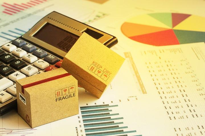 Claves para reducir los gastos de distribución de tu empresa