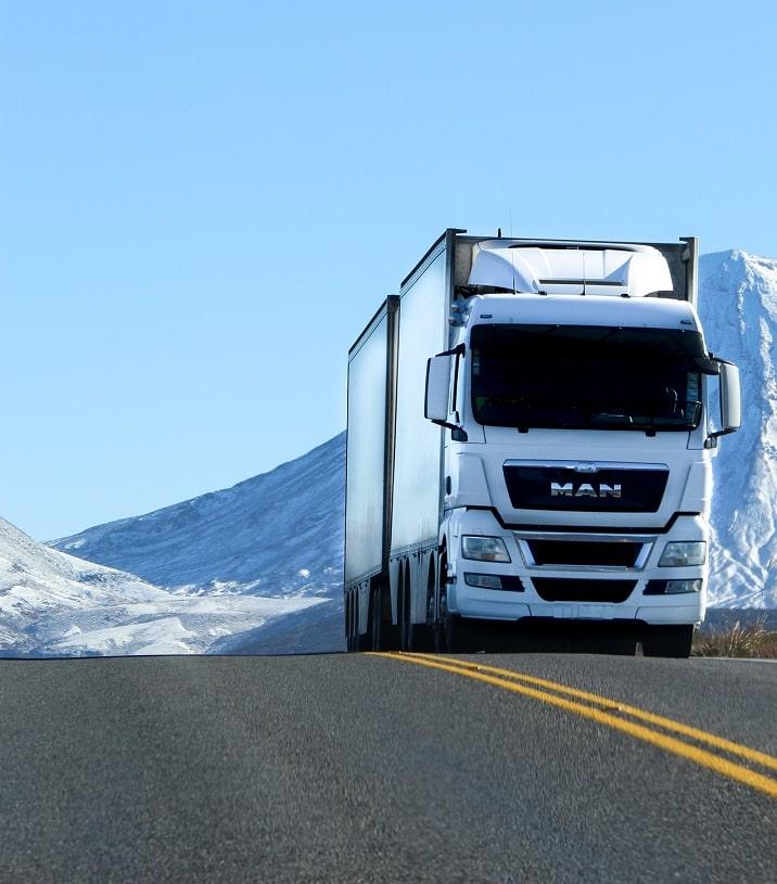 La UETR pide la eliminación de los tiempos de conducción y descanso en toda la Unión Europea
