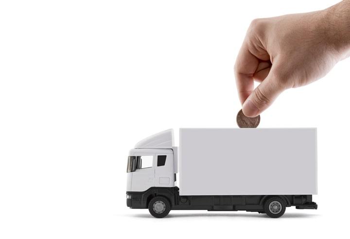 Consejos para reducir los costes de transporte