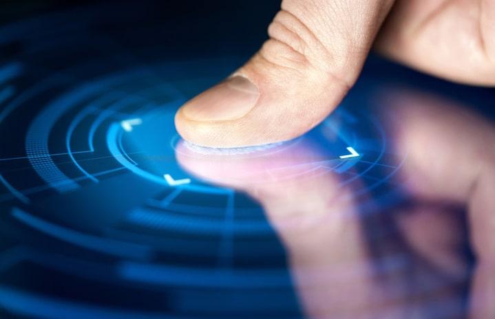 Resolución sobre el control biométrico en los cursos CAP