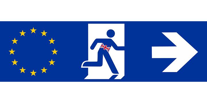 controles fronterizos transporte de mercancias brexit 2021