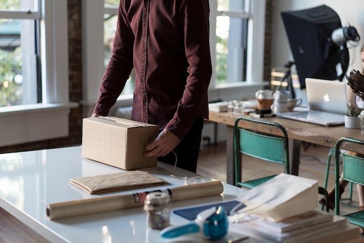 La entrega de última milla en el  e-commerce es uno de los aspectos más decisivos y a la vez más problemáticos