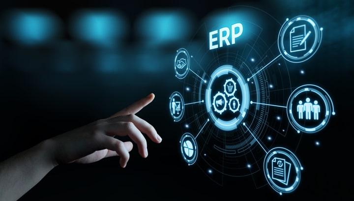 Sistema ERP en logística y transporte, qué es y beneficios