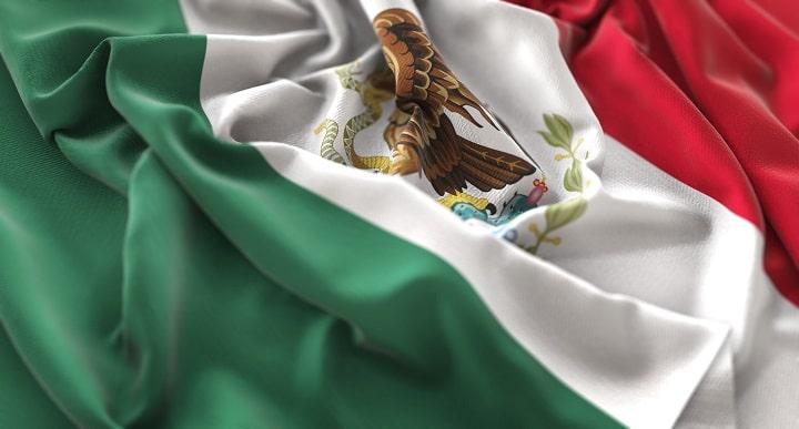 Cómo exportar a México