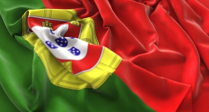 Exportar a Portugal