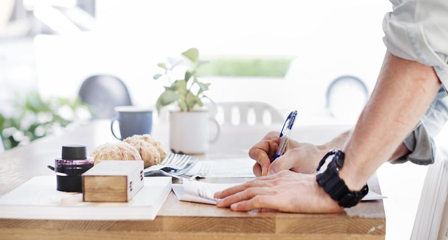 A partir del 12 de mayo del 2019 es obligatorio que todos los trabajadores fichen en el trabajo y registren su jornada.