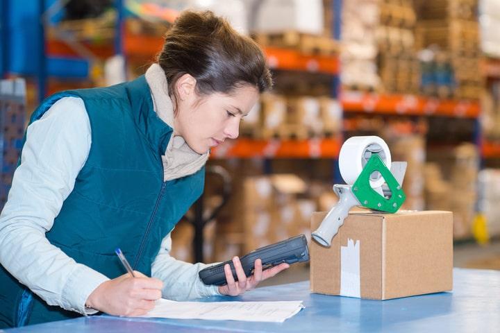 Fulfillment y logística qué es y para qué sirve