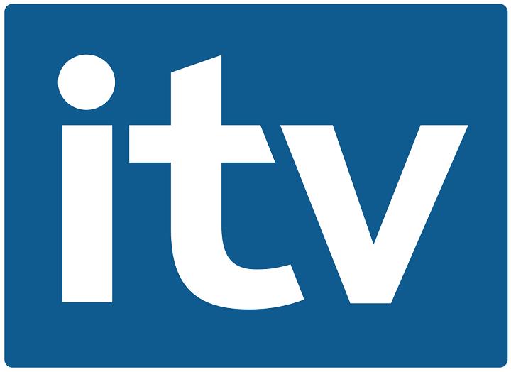 Industria cree que pasar la ITV dos veces no es una carga adicional