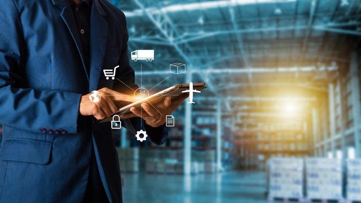 Consejos para mejorar la gestión logística de tu negocio