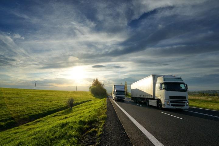 Cargadores y transportistas enfrentados por la posible modificación de los pesos y dimensiones de los camiones