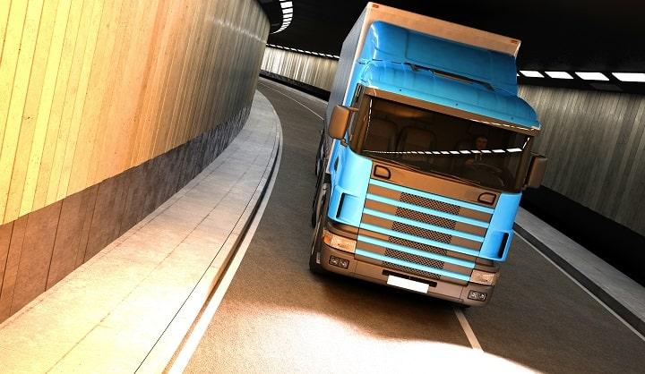 Prorrogan los ERTEs en el transporte hasta septiembre