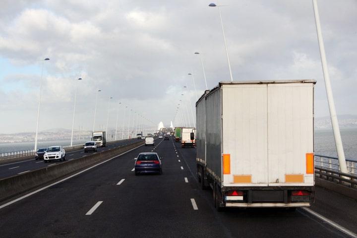 Se reestablecen los controles fronterizos entre España y Portugal