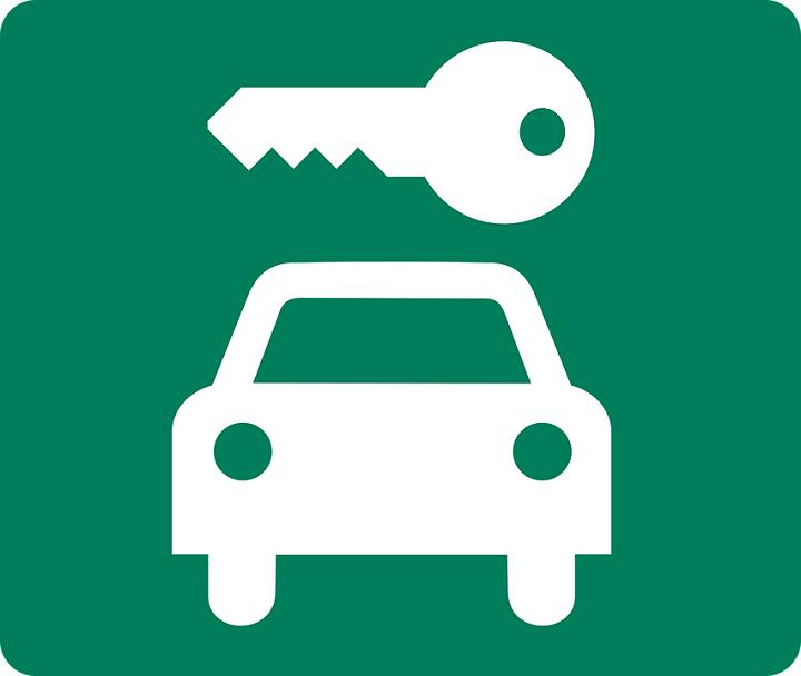 renting y leasing de camiones