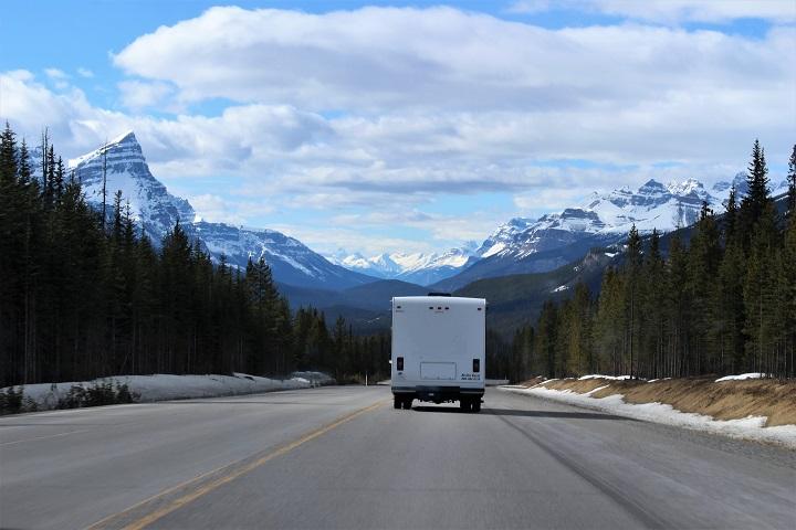 El Ministerio de Transportes modifica la pérdida del requisito de honorabilidad en el ROTT