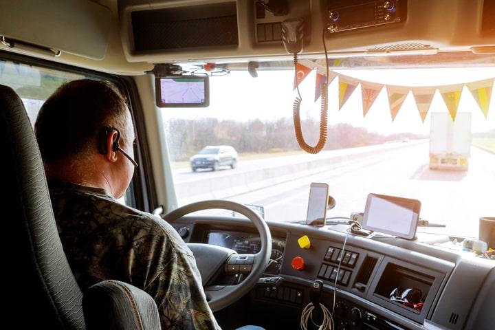 Se publica la sentencia por la que se anula la regulación de pérdida de honorabilidad en el transporte