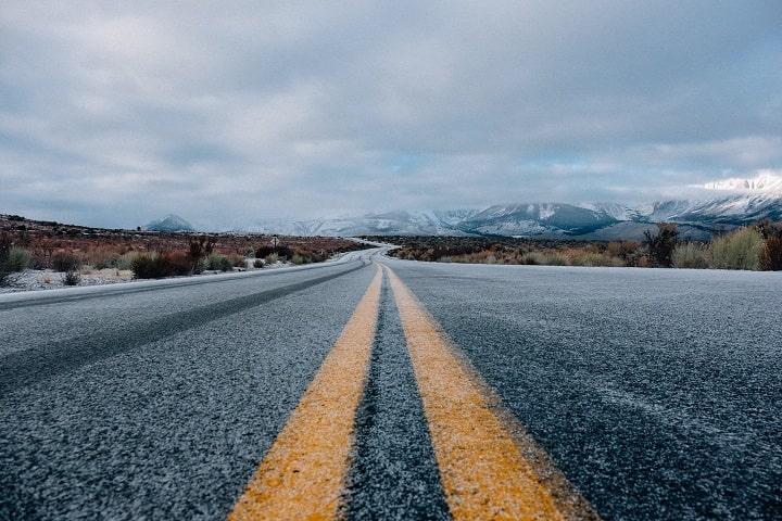 Infraestructuras para mejorar la movilidad en Madrid y el descontento de la CETM