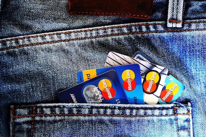 tarjetas de combustible