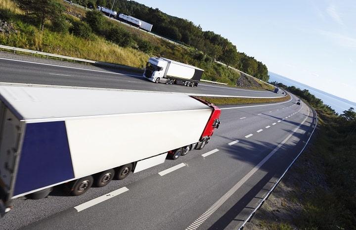 transportes regimen sancionador paquete movilidad