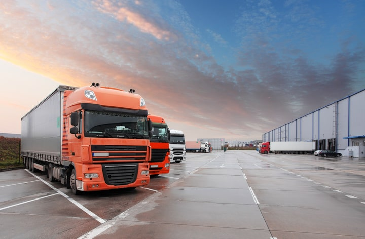 Transportes sanciona a falsas cooperativas de transporte