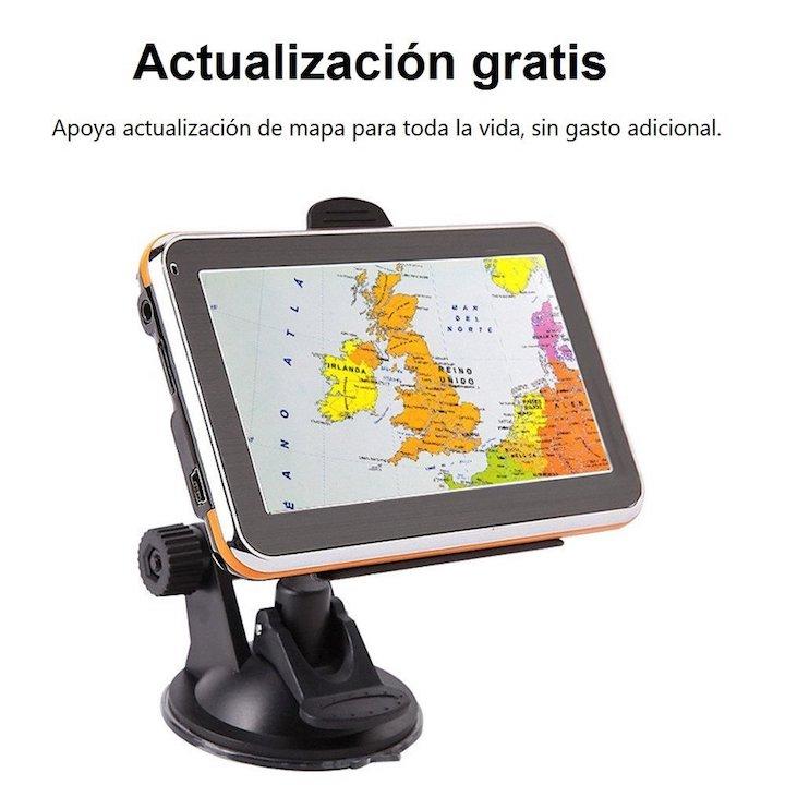 GPS yqtec 7 pulgadas.jpg