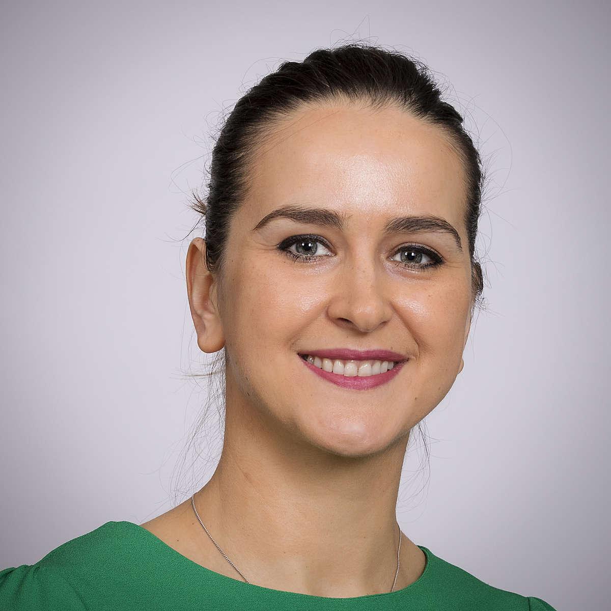 Victoria Vasjuta BOM