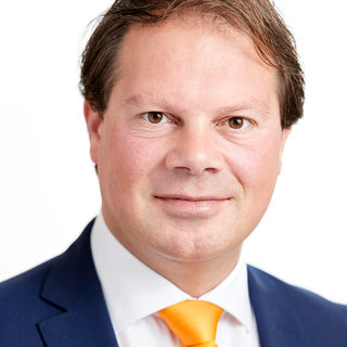 Lars de Vries