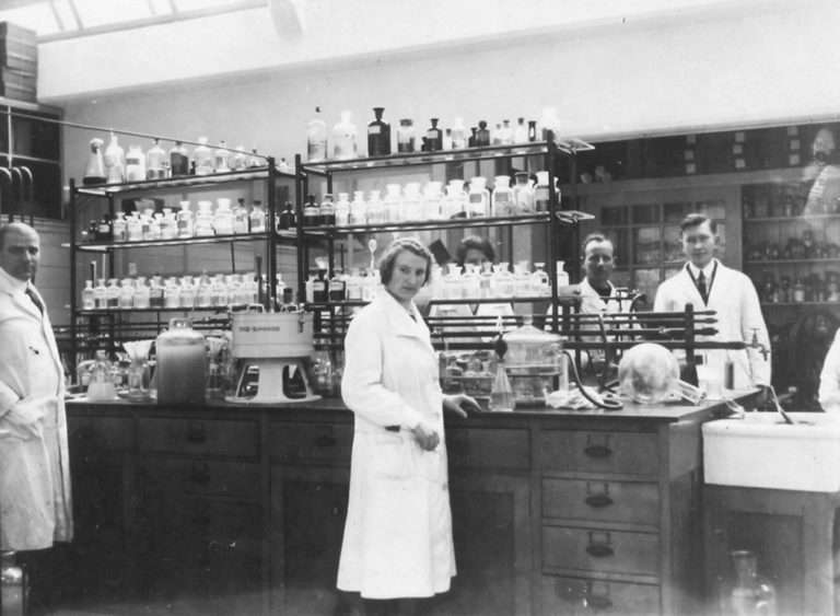 Historie Lab Oss 1926 1024x750 768x563