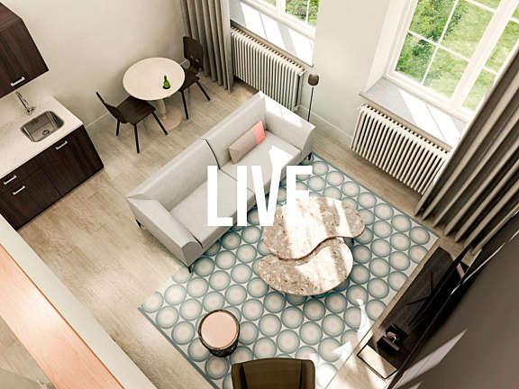 Live-Ingenhousz_Breda.jpg